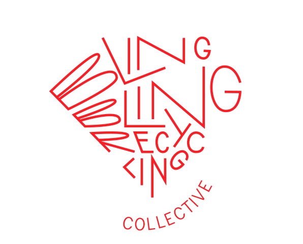 BlingBlingRecycling Collective